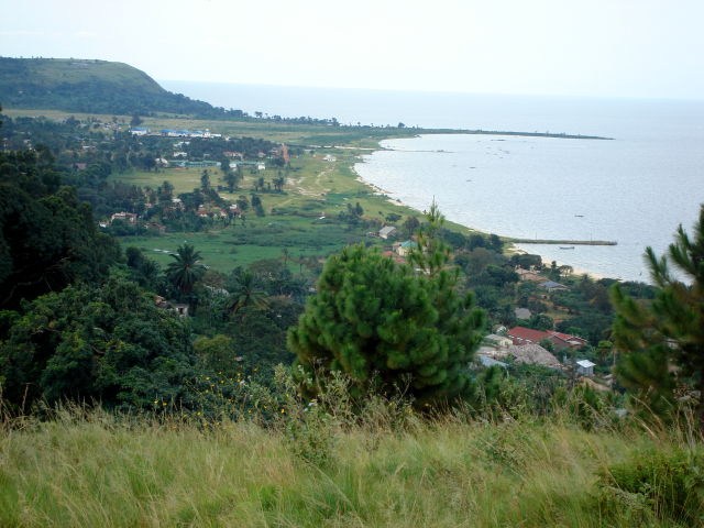 map of colorao with Bukoba Beach View on 2639934180 further 6803481770 besides 7529351820 also 4081151270 besides 36942030.